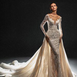 wona concept 2022 bridal collecton featured on wedding inspirasi thumbnail