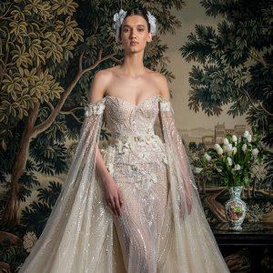 georges hobeika spring 2022 bridal collection featured on wedding inspirasi thumbnail