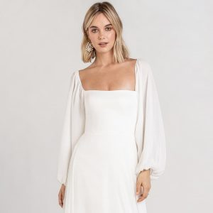 jenny jenny yoo fall 2021 bridal collection featured on wedding inspirasi thumbnail