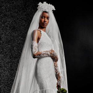 vera wang bride pronovias fall 2021 bridal collection featured on wedding inspirasi thumbnail